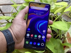 Vivo V20 Review | Detailed Camera Tests, 44-Megapixel Selfie Eye Autofocus, Slim Design