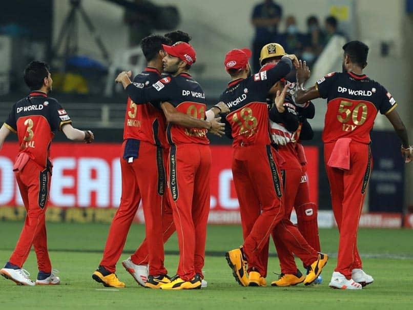 IPL 2020, Royal Challengers Bangalore vs Rajasthan Royal Preview: Virat Kohli, Steve Smith To Revive Old Rivalry