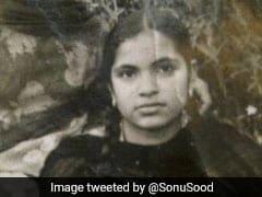 सोनू सूद ने मां की 13वीं बरसी पर किया उन्हें याद, बोले- आप होते तो शायद थोड़ा और बेहतर होता