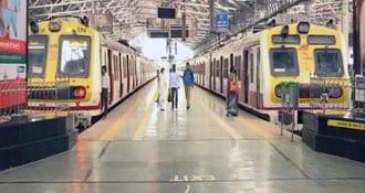 सीट कन्फर्म न होने से सवा करोड़ रेल यात्री पिछले साल ट्रेन में नहीं कर पाए सफर