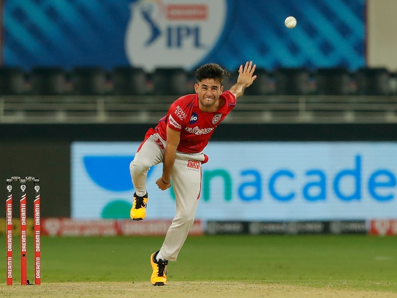 IPL 2020, KXIP vs KKR, Kings XI Punjab vs Kolkata Knight Riders Face-Off: Ravi Bishnoi vs Eoin Morgan