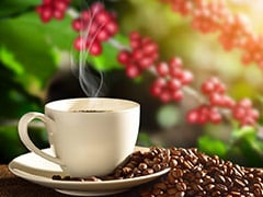 Diabetes Diet: Drinking These Many Cups Of Coffee And Green Tea Daily May Reduce Death Rate (Study)