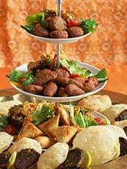 Navratri 2020: व्रत में सेंधा नमक खाने के ये 5 फायदे जानकर हैरान हो जाएगे!