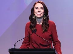 New Zealand Prime Minister Plans Summer Wedding: Report
