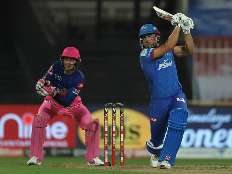 IPL 2020, Indian Premier League, Delhi Capitals Vs Rajasthan Royals Preview: DC Keen Not To Lose Ground Against RR