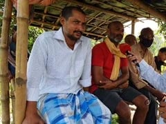 बिहार चुनाव 2020: सीएम नीतीश कुमार के पसंदीदा गांव धरहरा की पसंद क्या है ?