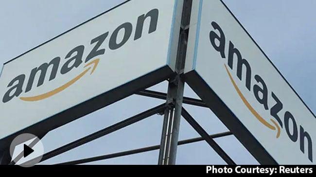 Amazon Deployed Secret Strategy To Dodge Indian Regulators: Report