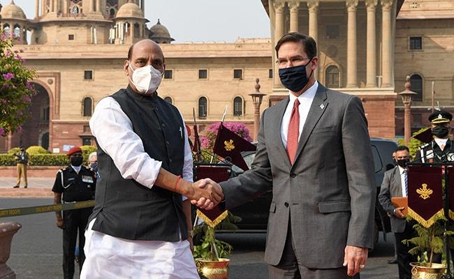 क्या है BECA, जानें चीन-PAK के मामले में भारत के लिए कैसे साबित हो सकता है कारगर, 10 बड़ी बातें