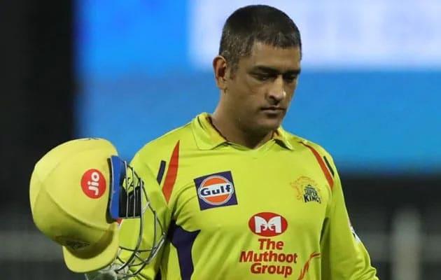 CSK vs KKR, IPL 2020: जडेजा ने आतिशी तेवर से चेन्नई को दिलायी 6 विकेट से जीत