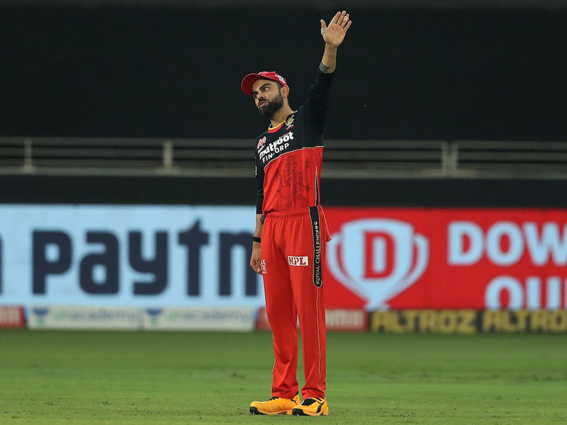 Indian Premier League 2020 | Delhi reclaims top spot after thrashing Bangalore