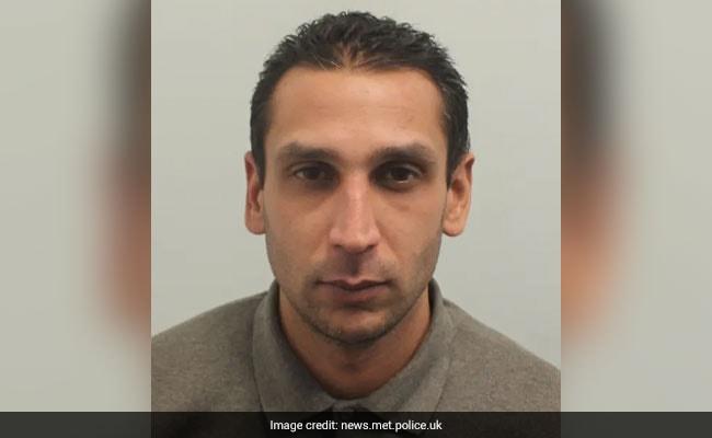 Indian-Origin Man Found Guilty Of Manslaughter In UK Over Fatal Stabbing
