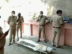 2 UP Teens Die By Suicide; One Was Allegedly Gang Raped, Another Harassed