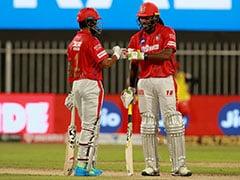 IPL 2020, RCB vs KXIP: Chris Gayle, KL Rahul Power Kings XI Punjab To Second Win