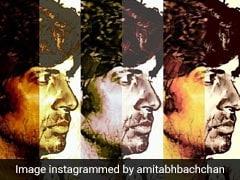 Amitabh Bachchan के वो बेहतरीन डायलॉग्स जिसने Big B को दिया 'एंग्री यंग मैन' का खिताब