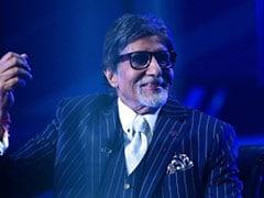 <i>Kaun Banega Crorepati 12</i>, Episode 16 Written Update: Amitabh Bachchan Began The Show With An Inspiring Story