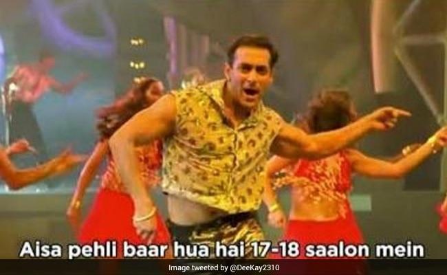 Mumbai में गई बिजली तो लोगों ने कर डाली Memes की बरसात, बना डाले ऐसे Jokes