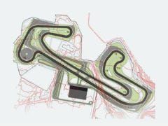 Pune Set To Get A New Race Track, Receives FIA Accreditation