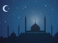 Eid-E-Milad-Un-Nabi 2020: जानें, क्यों और कैसे मनाते हैं ईद-ए-मिलाद-उन-नबी और  कौन थे पैगंबर हजरत मोहम्मद ?