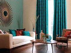 Update Your Home For The Festive Season With Home Decor Up To 80% Off