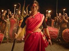 'लक्ष्मी बम' फिल्म का बदला नाम, तो मुकेश खन्ना बोले- हमारे देवी देवताओं का अपमान करने की धृष्टता...