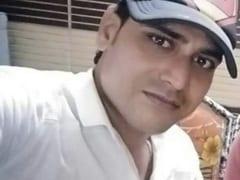 तिहाड़ जेल में विचाराधीन कैदी की हत्या, कैदियों ने सबूत देकर की CBI जांच की मांग
