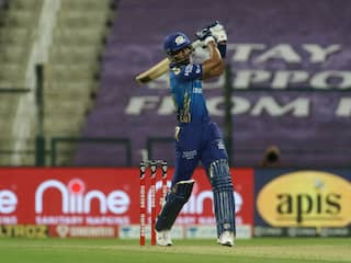 IPL 2020, MI vs RCB, Mumbai Indians vs Royal Challengers Bangalore: Players To Watch Out For