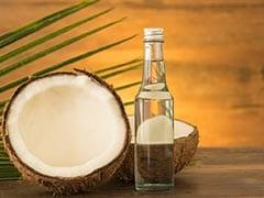 Benefits Of Coconut Oil: ठंड के मौसम में 6 अद्भुत फायदे देता है नारियल तेल, बस जान लें इस्तेमाल करने का तरीका!