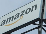 "Video : Amazon To Skip Parliament Committee, Says ""Experts Are Overseas"""
