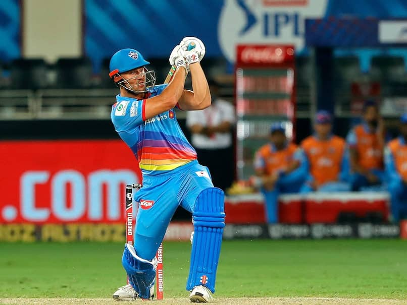 IPL 2020, RR vs DC, Rajasthan Royals vs Delhi Capitals: Players To Watch Out For