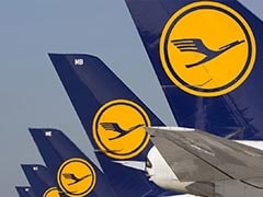 """Air Bubbles Only Work When..."": Why Lufthansa Cancelled Flights To India"