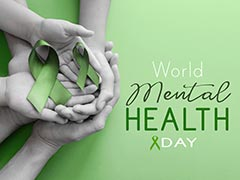 World Mental Health Day 2020: Foods To Eat And Diet Tips From Experts