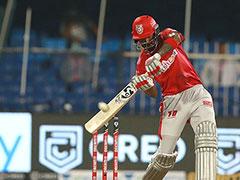 SRH vs KXIP, IPL 2020: हैदराबाद ने पंजाब को 69 रन के बड़े अंतर से धो डाला