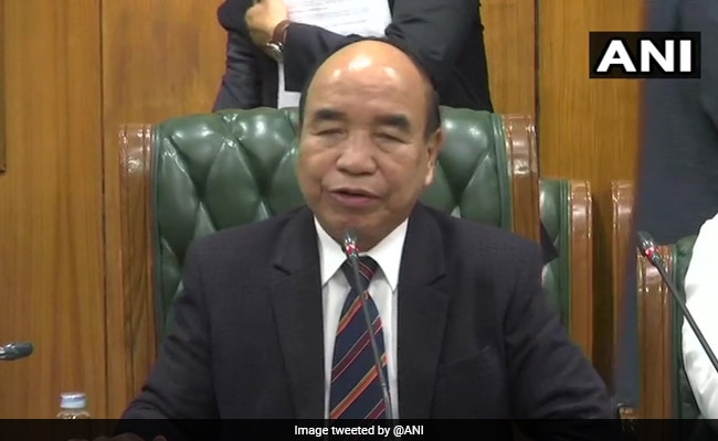 'North-East' India Will Always Be One: Mizoram After Assam Advisory