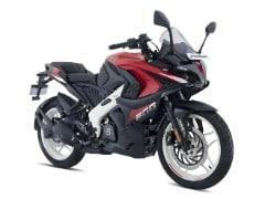 Bajaj Overtakes Hero In April 2021 Monthly Motorcycle Sales