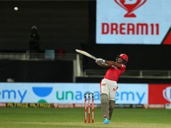 IPL 2020 Points Table: Kings XI Punjab Win 3rd Match In A Row To Go 5th