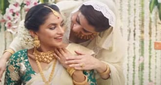 """Ad Bodies Support Tanishq, Demand Action Against """"Intimidating Behaviour"""""""