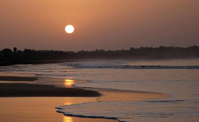 Cocaine Worth Over $1 Million Washes Up On Tonga Beach