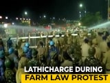 Video : Akalis Begin Protest Against New Farm Laws, Take Out Rallies in Punjab