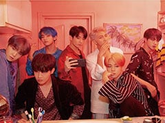 10 <I>Dynamite</i> Things About K-Pop Sensation BTS Only A True Fan Would Know