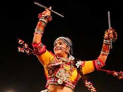 Navratri 2020: इस बार नवरात्रि में नही होगा गरबा, सरकार ने जारी की गाइडलाइंस