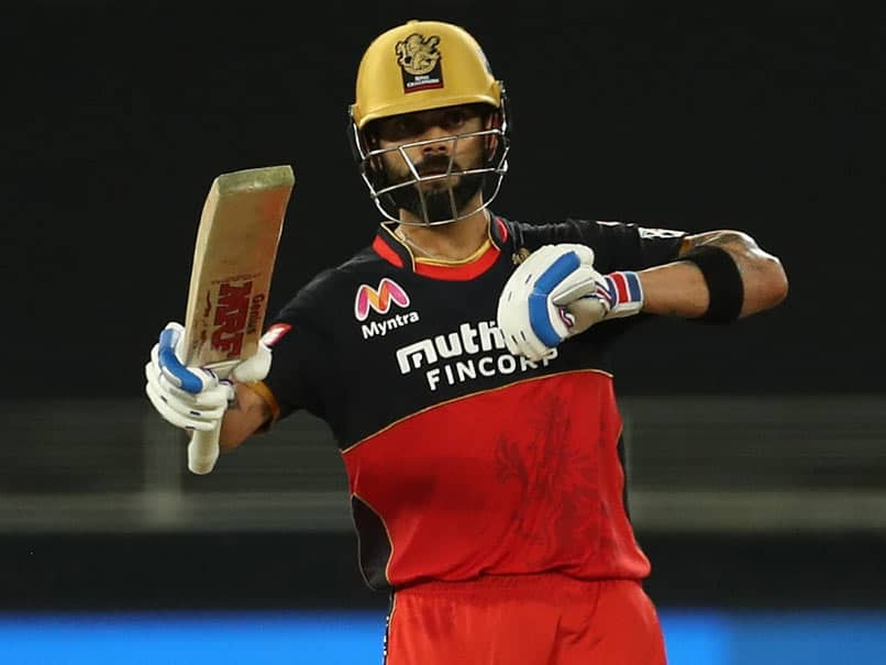 """""""To Our Leader And Legend"""": RCBs Emotional Birthday Wish For Virat Kohli"""
