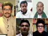 Video : मुकाबला : बिहार में का बा ?