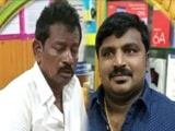 Video : Tamil Nadu Custodial Deaths: CBI Says Father-Son Beaten From 7:45 pm-3 am