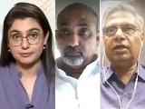 Video : Battleground Bihar: The Paswan Paradox