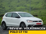 Volkswagen Polo GT TSI Review