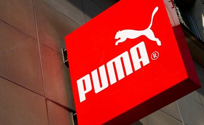 Pandemic Keep-Fit Drive Boosts Puma Sales In Americas, Europe