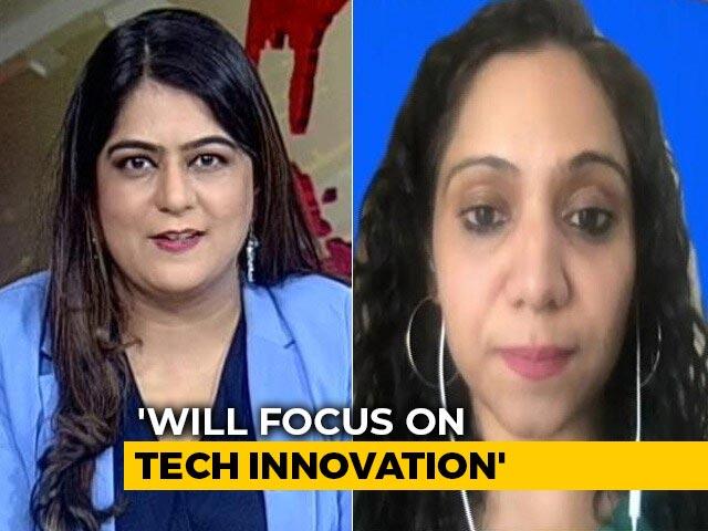 Video : Flipkart On New Demand Trends, Job Creation