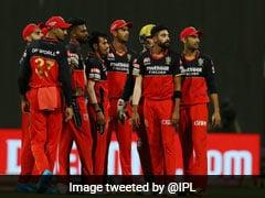 KKR vs RCB Highlights : आरसीबी के सामने केकेआर का आसान समर्पण, आठ विकेट से हारा