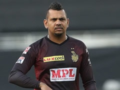IPL 2020: Kolkata Knight Riders' Sunil Narine Working Closely With Carl Crowe After Suspect Bowling Action Incident, Says Report
