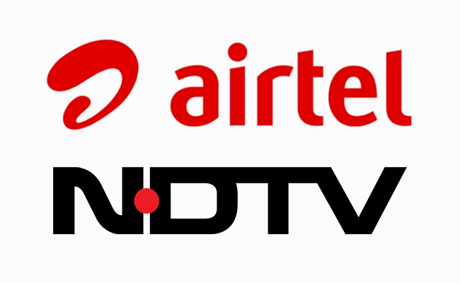 Airtel Thanks App Partners With NDTV To Launch Airtel Cricket Bonanza